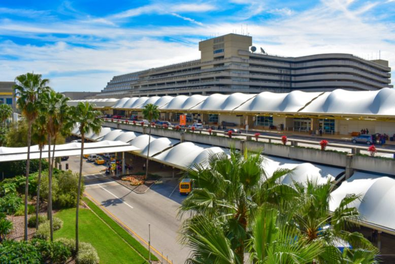 APTA EXPO Orlando 2021