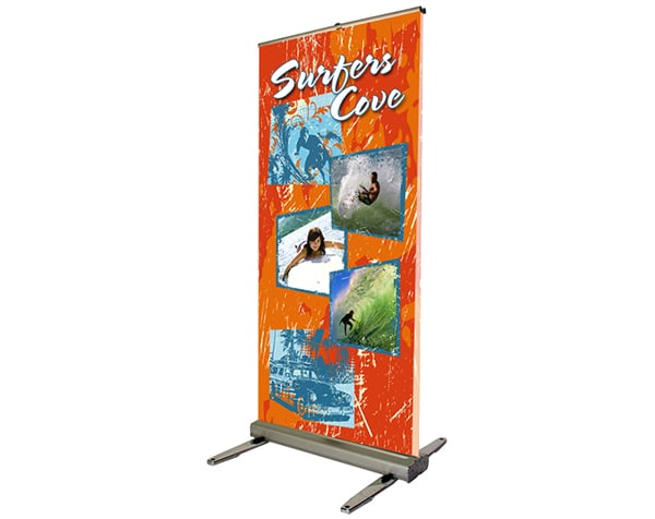 product outdoor trade show displays
