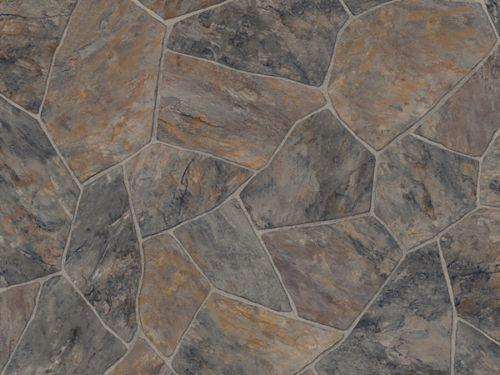 product trade show flooring