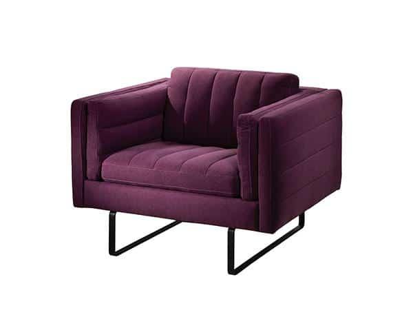 rent trade show furniture