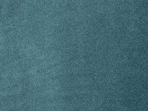 10' Advantage Carpet