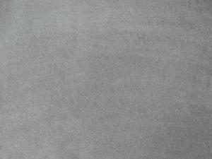 10 Advantage Plus Carpet