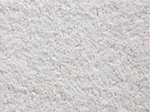 10 Advantage XL Carpet 18 oz