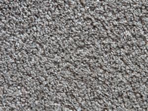 10' Advantage XL Carpet 50 oz