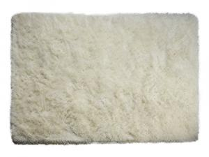 CEAC-012 Shag Accent Rugs
