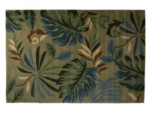 CEAC-016 Oahu Accent Rugs