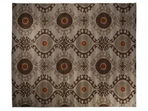 CEAC-017 Morocco Accent Rugs