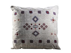 CEAC 033 Albuquerque Pillow