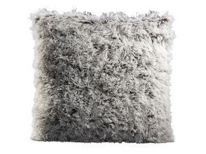 CEAC-037 Fluff Pillow