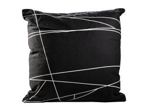 CEAC-039 Linear Pillow