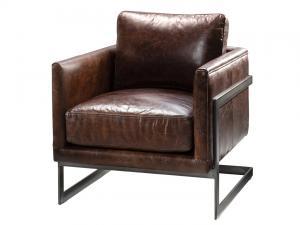 CECH-012 Atherton Chair