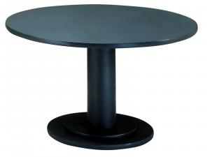 CECT-003 Granite Top Table