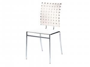 CEGS-006 Christoper Chair