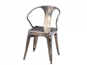 CEGS 11 Rustique Chair