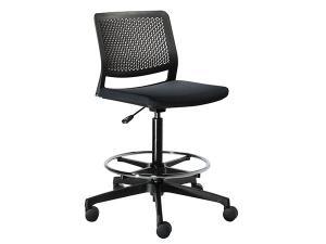 CEOC-012 Task Stool Chair