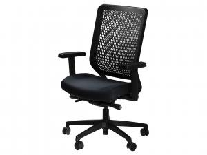 CEOC-014 Genesis Chair