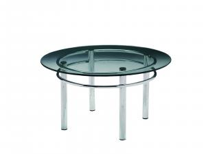 CEST-001 Cocktail Table