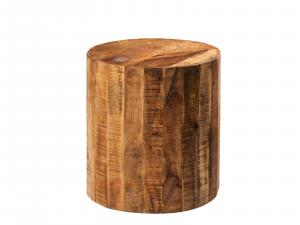 CEST-016 Timber Table