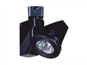 CLCTL8916T Track Light