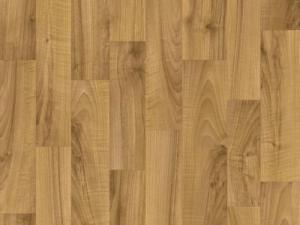 FlexFloor Hardwoods