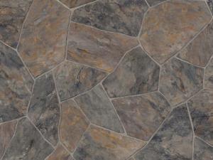 FlexFloor Stone Works