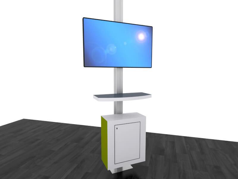 GK-1011 Workstation