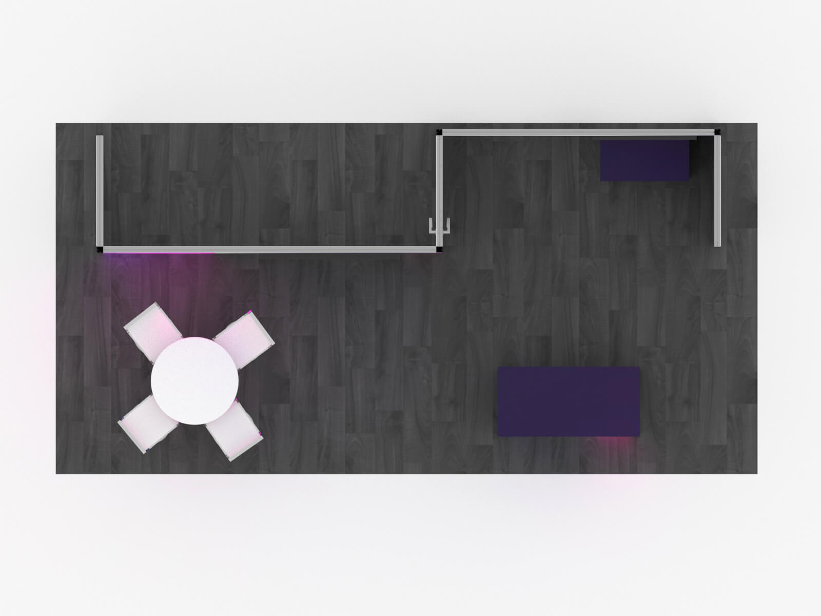 GK-2013 Gravitee LB Design - plan view