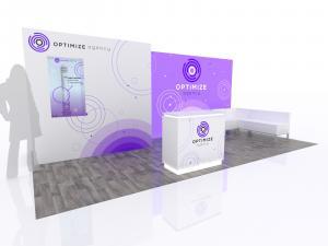 HypeBox Interactive