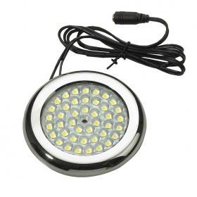 LED Surface Mount Puck Light