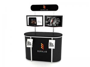 MOD-1231 Monitor Stand