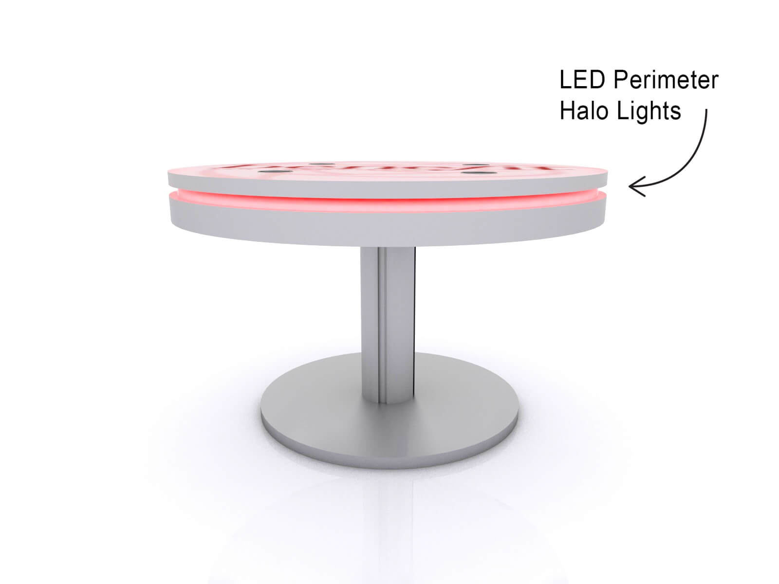 MOD-1452 Trade Show Wireless Charging Station - image 4