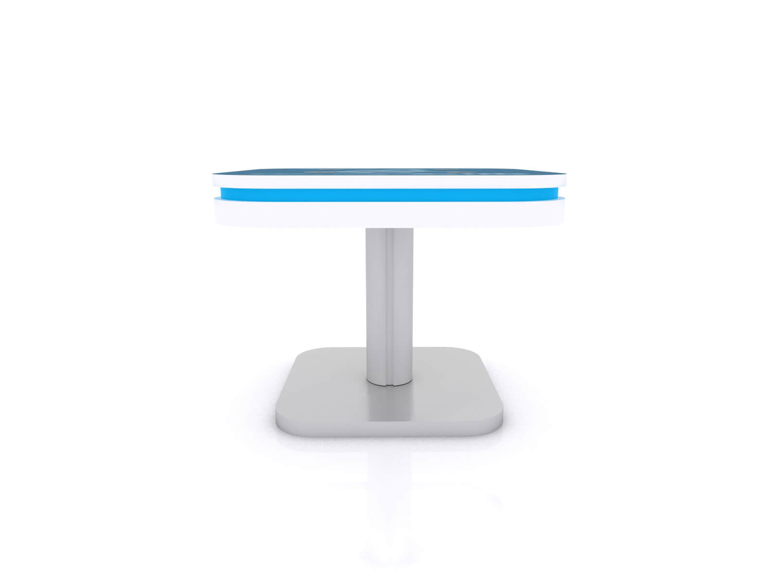 MOD-1455 Wireless Event Charging Station - image 3