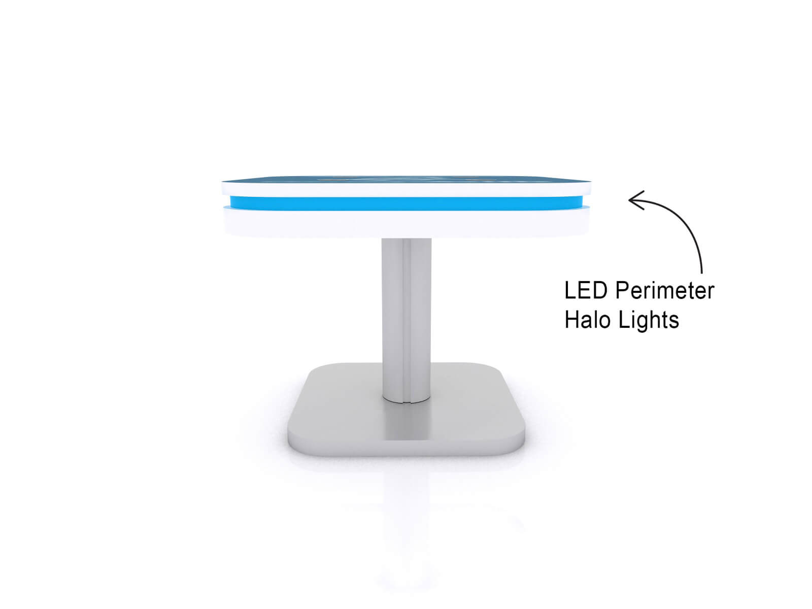 MOD-1455 Wireless Event Charging Station - image 5