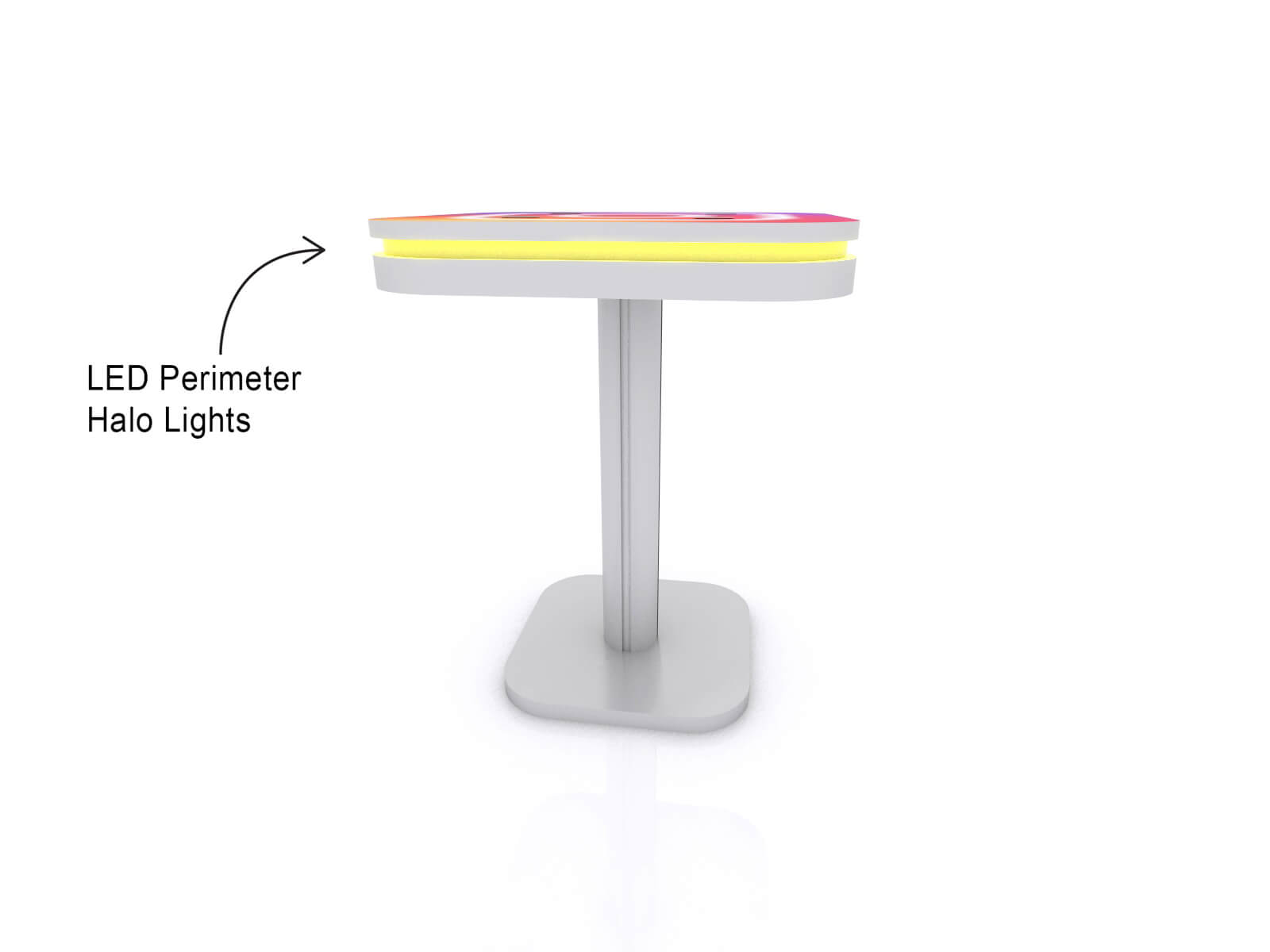 MOD-1458 Trade Show Wireless Charging Station - image 4