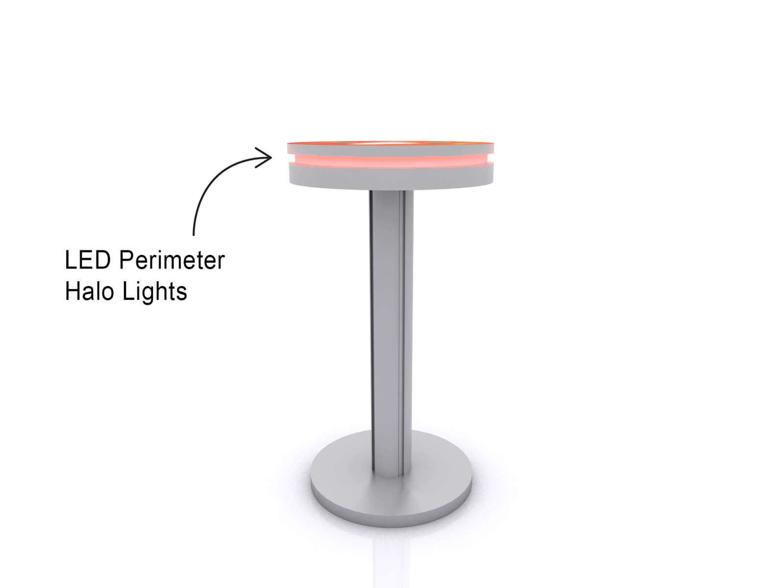 MOD-1462 Wireless Event Charging Station - image 2
