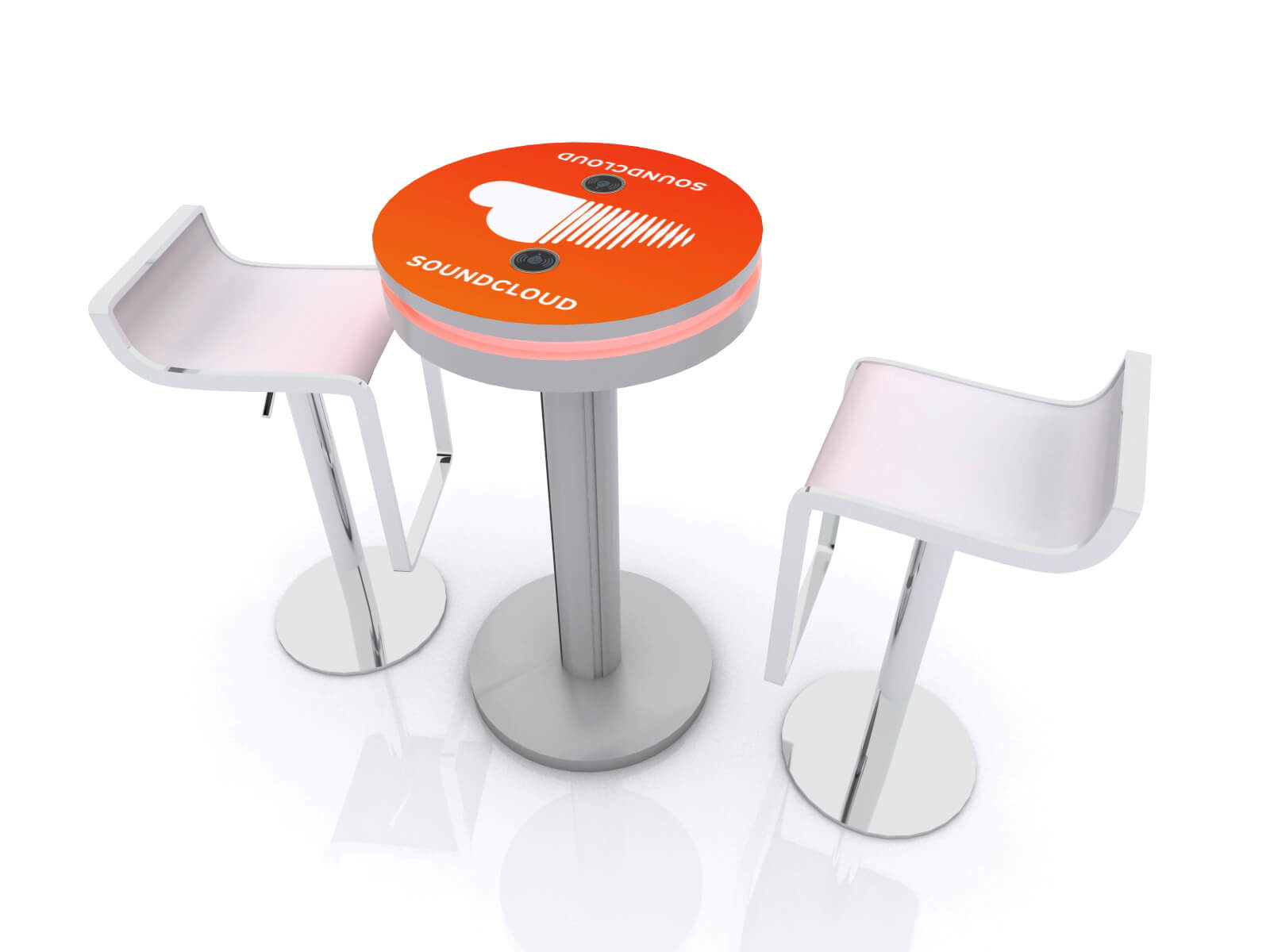 MOD-1462 Wireless Event Charging Station - image 3