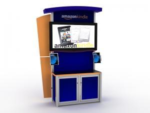 MOD-1516 Monitor Stand
