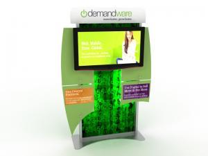 MOD-1517 Monitor Stand