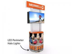 MOD-1538 Monitor Stand