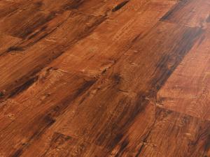 Perfect Plank Wood