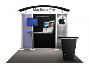 RE-1008 Macbook