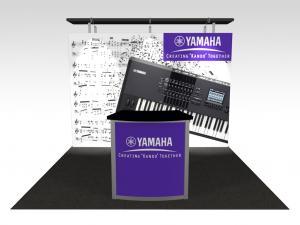 RE-1015 Yamaha