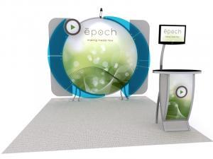 RE-1020 Epoch
