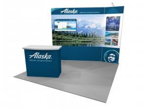 RE-1030 Alaska