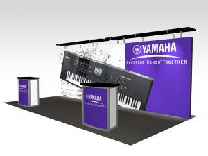 RE 2028 Yamaha