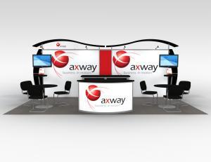 RE-2030 Axway