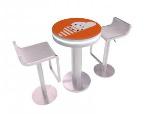 RE 711 Small Charging Table