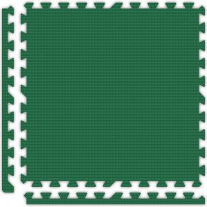 SoftFloor Tiles
